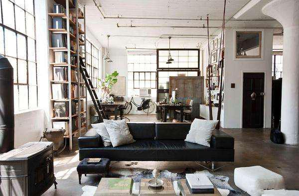 这种设计可以让你在家安静休息 你值得拥有!