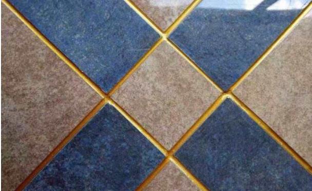 瓷砖勾缝和瓷砖美缝到底有什么区别 看完你就知晓