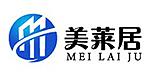 宁波美莱居建设有限公司