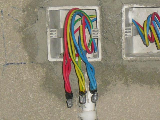 家裝水電改造安裝八個原則 水電設計不合理入住后悔莫及