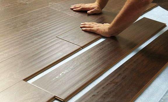 水泥自流平适合家庭装修吗?真的便宜漂亮又省事儿?