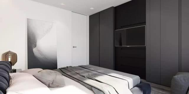 卧室甲醛的源头找到了 危害很大就在你床上