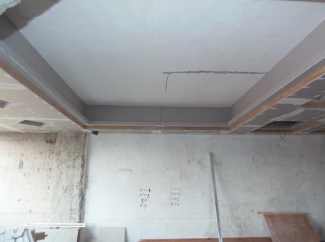 用石膏板装修吊顶好吗 石膏板吊顶质量怎么选