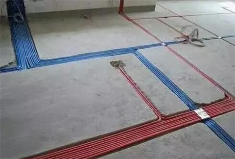 強電與弱電為什么要分開