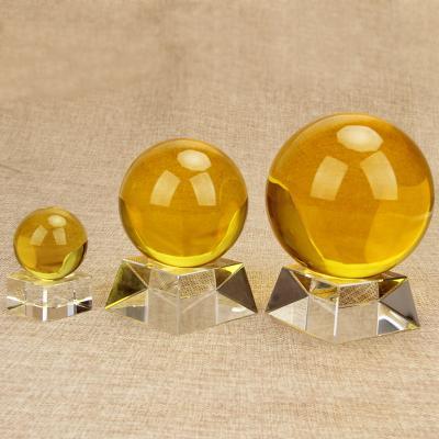 �S水晶球
