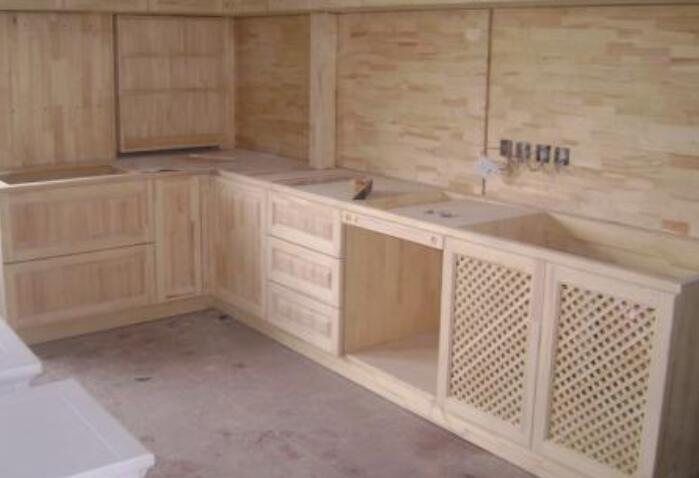 木工�A段