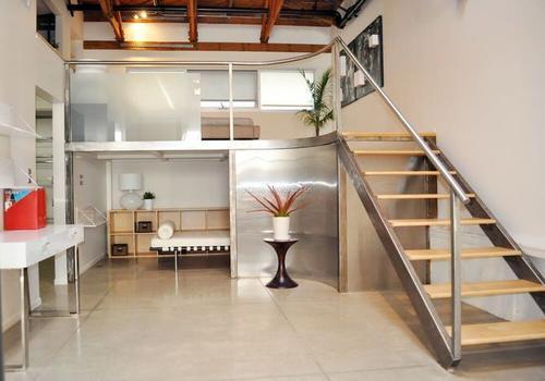 顶楼带阁楼的房子怎么装修 顶楼带阁楼装修注意事项
