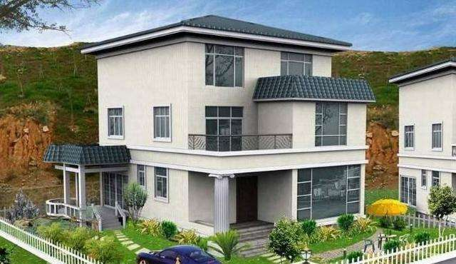 2019年农村自建楼房有房产证吗?办理条件有哪些?