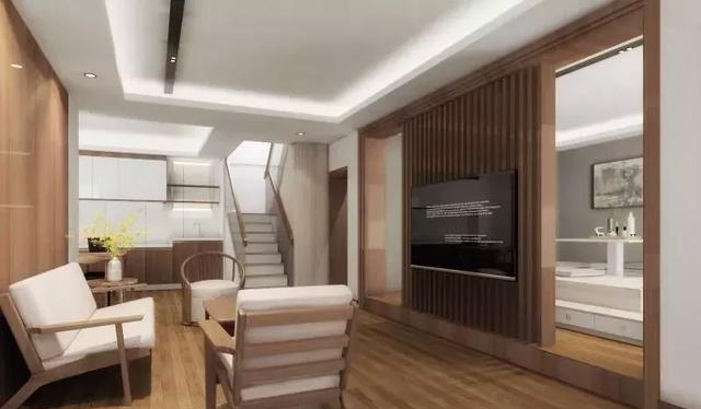 回访千户业主得出的装修实用小细节 助你打造极度舒适的家