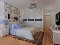 卧室墙的颜色有哪些风水禁忌?卧室的墙面颜色不能乱来