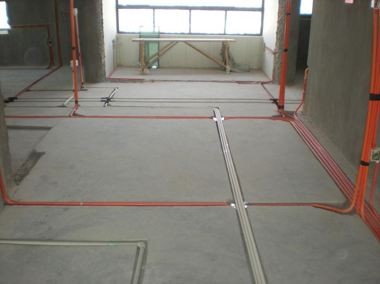 装修房子水电要注意什么?装修水电会出现的问题?