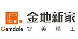 深圳新家生活科技服务有限公司深圳分公司