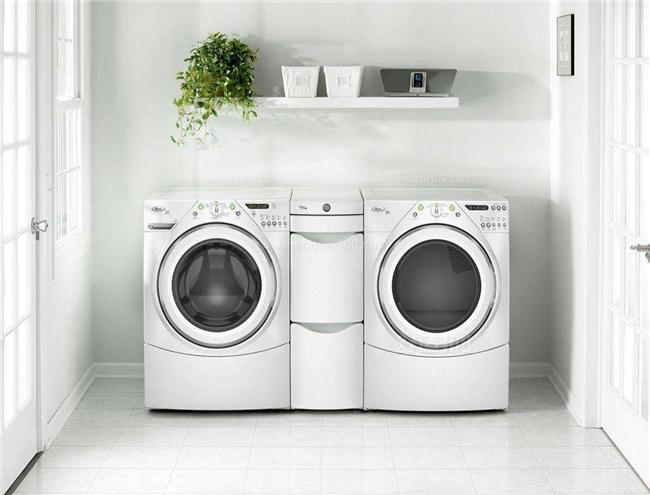 如何选择洗衣机?了解下滚筒式和波轮洗衣机的区别