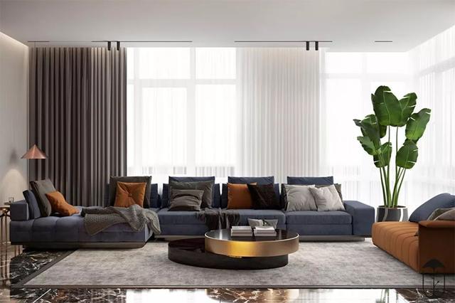 你家沙發選對了嗎?別只看顏值,填充物才是沙發的靈魂