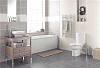 48家卫浴企业失信名单曝光,31起卫浴企业被公开拍卖