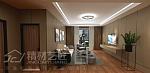家装木板品牌精材艺匠木饰面,家装好选择!