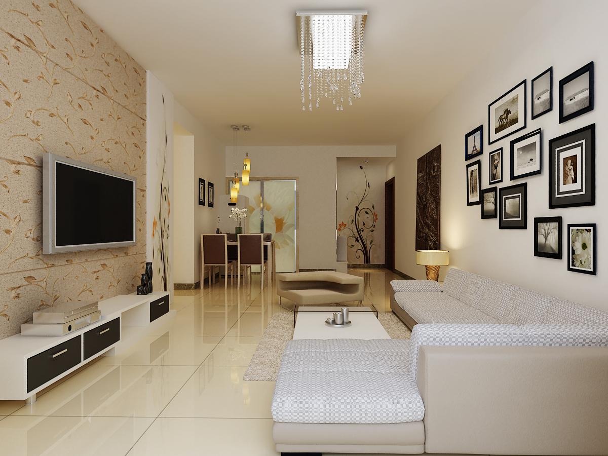 85平米房子简装大概多少钱?4.2万搞定,这预算表值得收藏