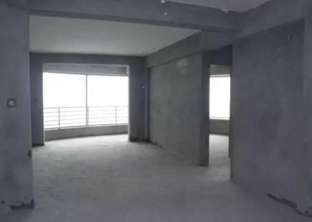 110平毛坯房装修预算多少合适?5-7万够不够?