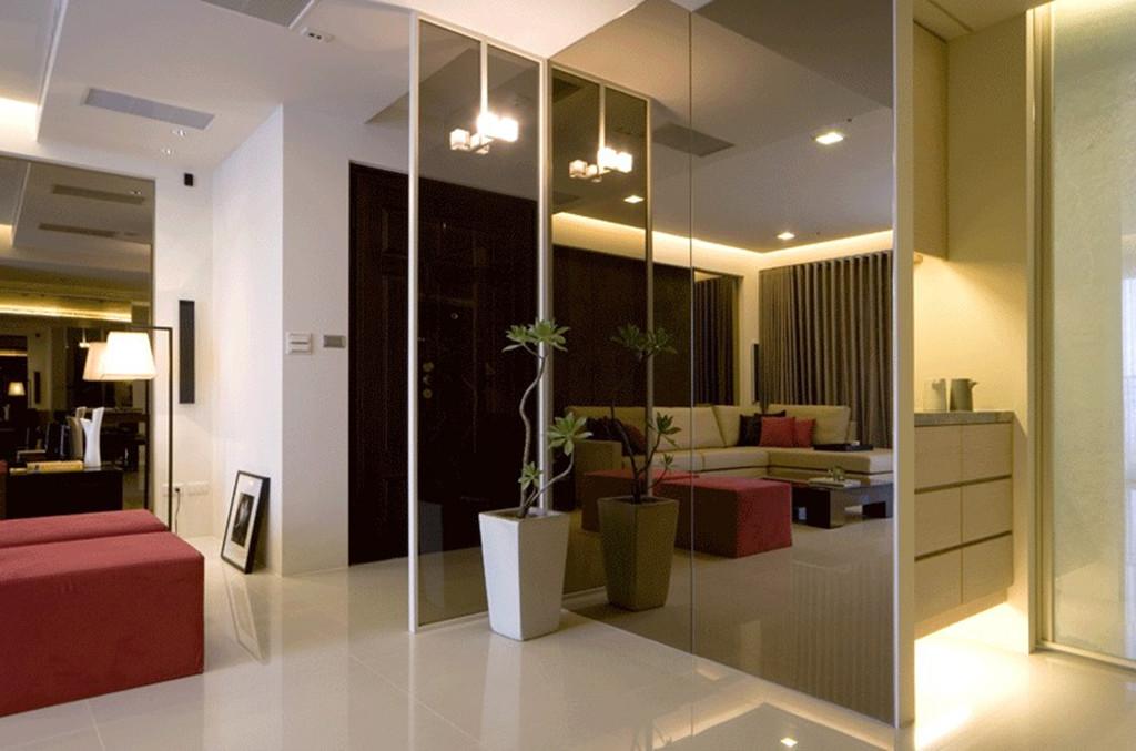 房屋设计一般多少钱?有必要请设计师吗?