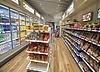 最受欢迎的便利店装修风格分类有哪些