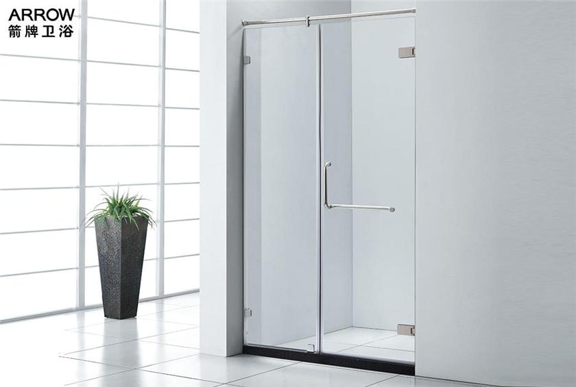 淋浴房买哪个牌子的好