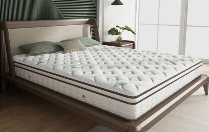 高性价比床垫选购攻略 不交智商税省千元