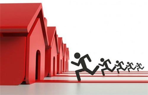 老家买房还是工作地买 疫情过后买房要考虑哪些问题