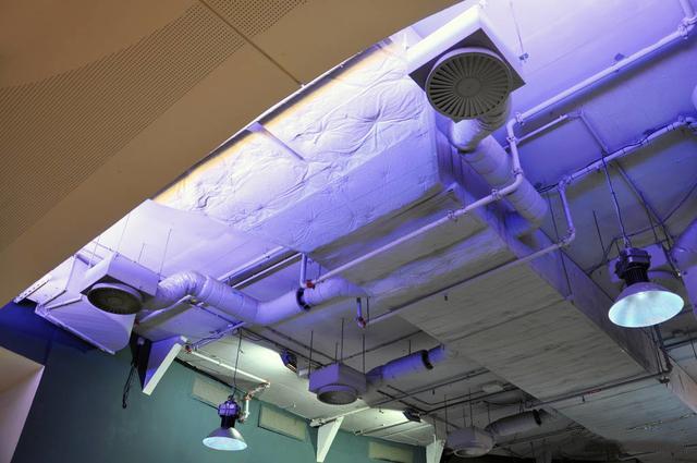 新风系统值得安装吗 100㎡的房子安装需要多少钱