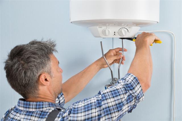 电热水器为何会漏电 漏电后为何会发生触电?