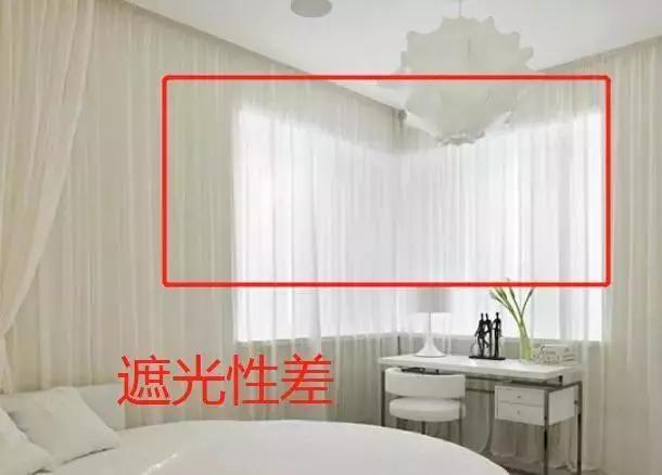 新房装修这15个细节一定要做好 个个实用