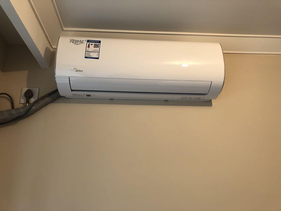 你对挂式空调的有误解?一文判断你懂不懂空调选购