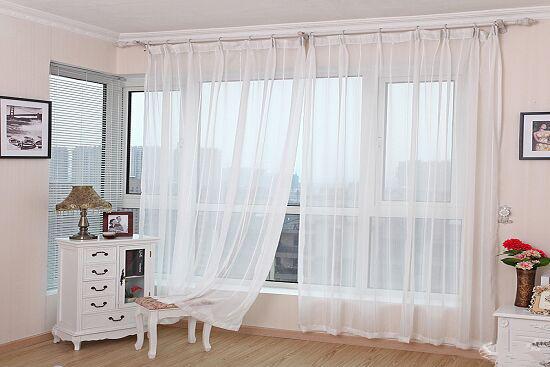 窗纱有安装的必要吗 装上让你家更有品位