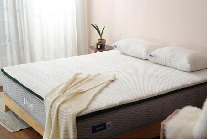 床垫如何选才睡得舒服 这些技能get好能省几千元