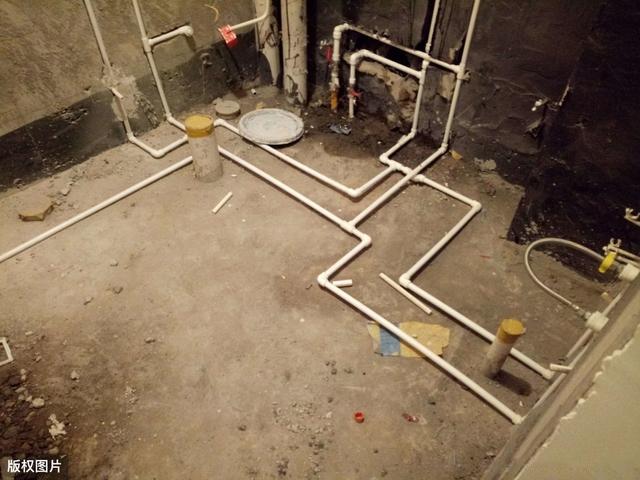 卫生间改成厨房的后果