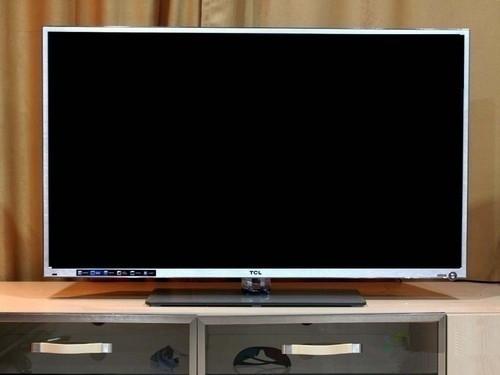 电视买多大尺寸的才好 起步65英寸才合适