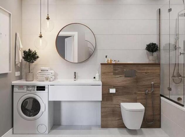 洗衣机选购有技巧 4大方面告诉你