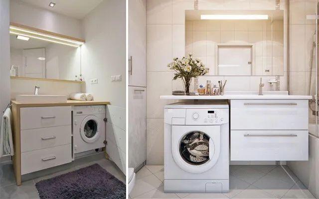 2020年最全洗衣机选购指南 选对的才是最合适