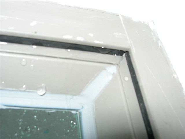 新换的窗户漏水怎么处理 更换窗户前要了解这些!