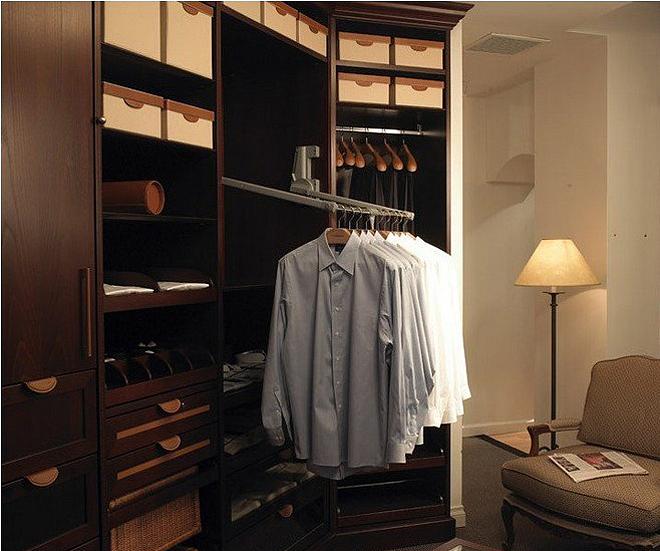 家居穿衣镜时尚指数分析