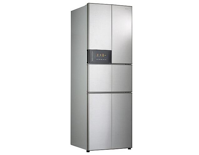 东芝冰箱怎么样 东芝冰箱价格是多少