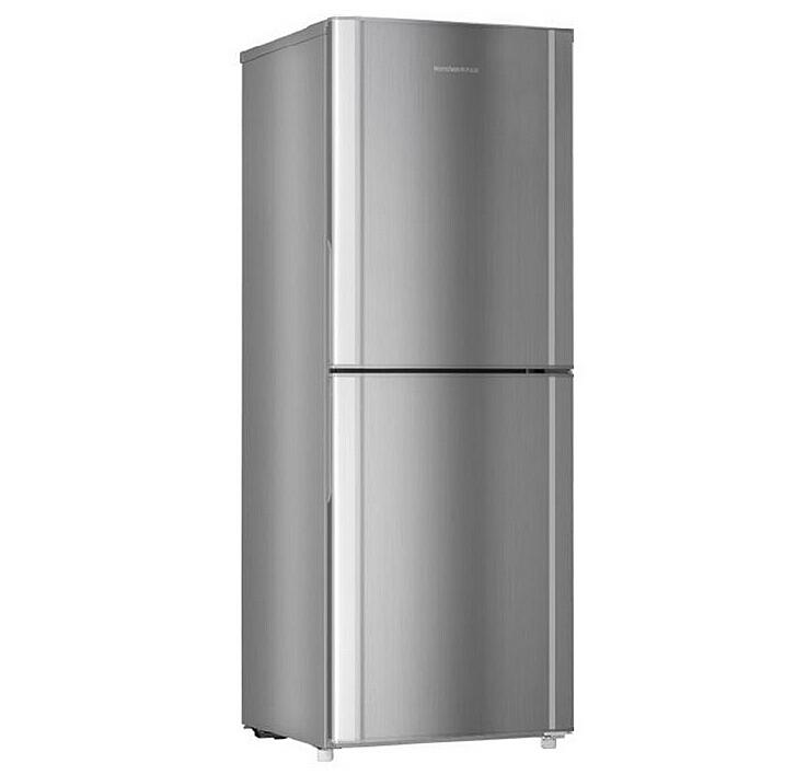 三洋冰箱怎么样 三洋冰箱质量好吗