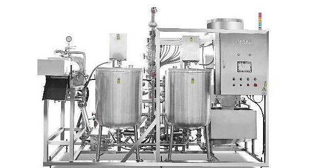 大型全自动豆浆机怎么样 大型全自动豆浆机的选购技巧