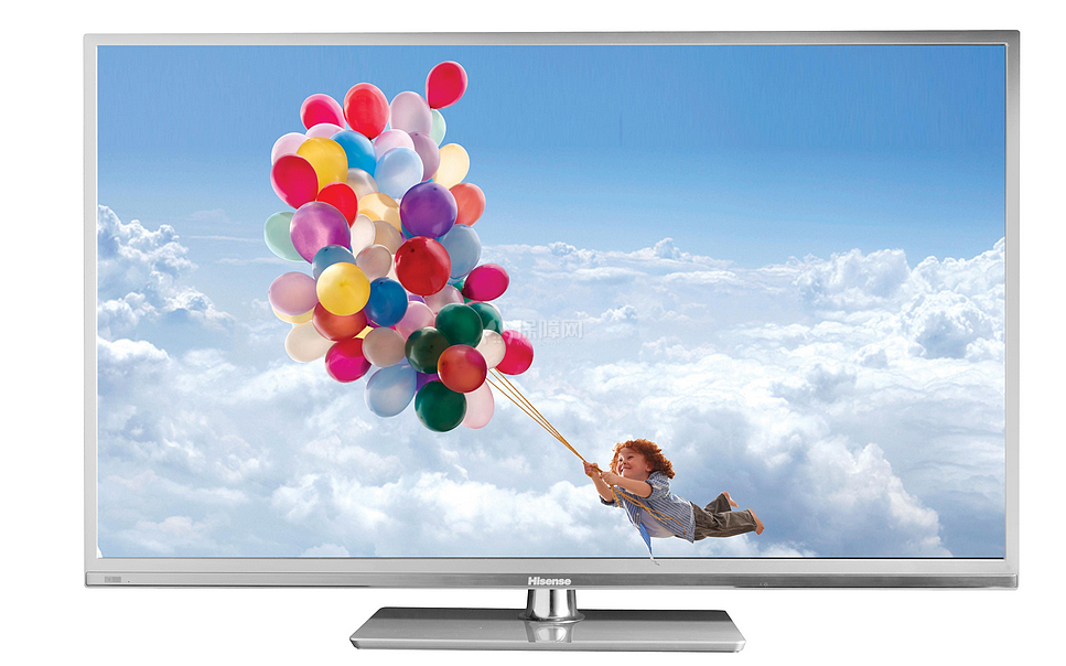 海信液晶电视机价格介绍 海信液晶电视机多少钱
