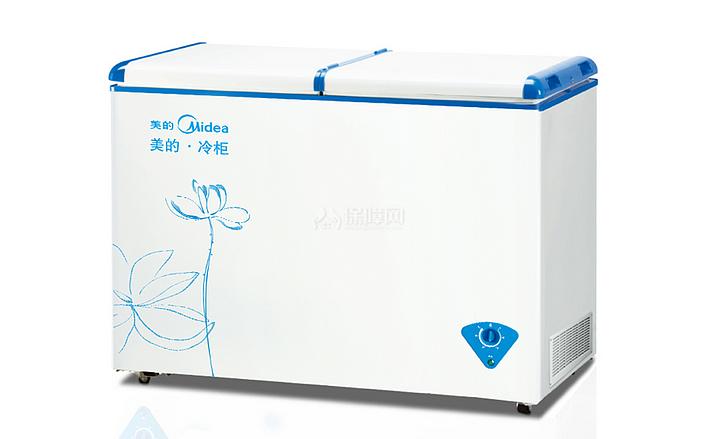 美的 变频器/美的电冰柜型号推荐