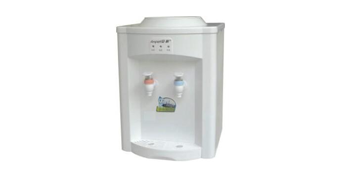 饮水机的功率_饮水机保温时的耗电量是多少? - 装修保障网