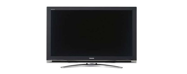 平板电视品牌排行榜_平板电视哪个牌子好 2016平板电视排行榜 - 装修保障网
