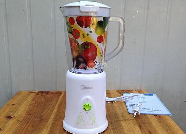 榨汁机的使用方法榨汁机使用注意事项副词在英语中的放法图片