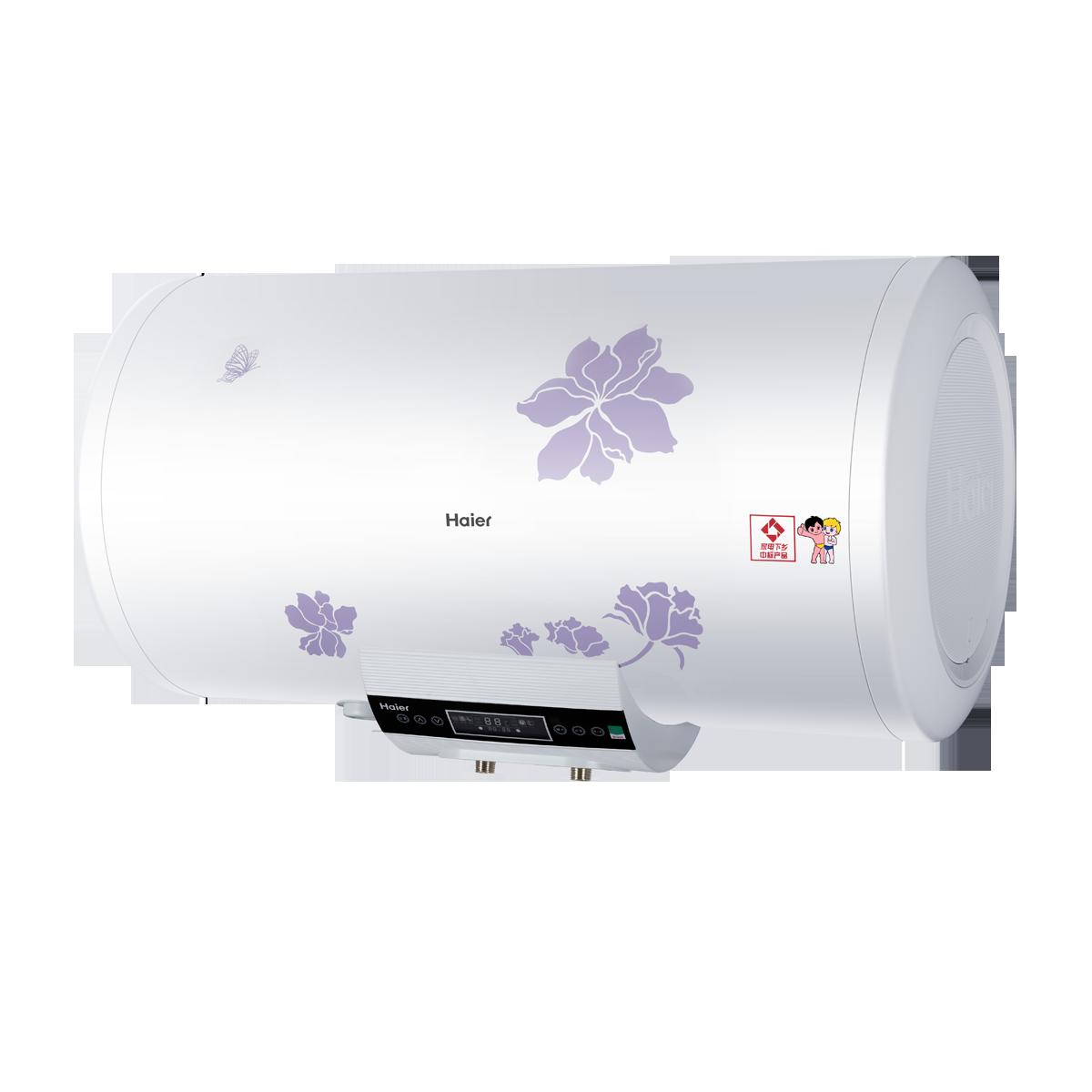 海尔热水器最高温度_海尔热水器怎么用海尔热水器使用说明-装修保障网