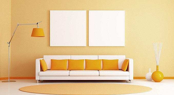 时尚沙发怎么样 时尚沙发价格