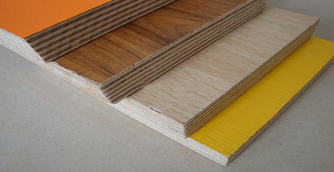 家装人造板材分类知识 五种板材各有优缺点